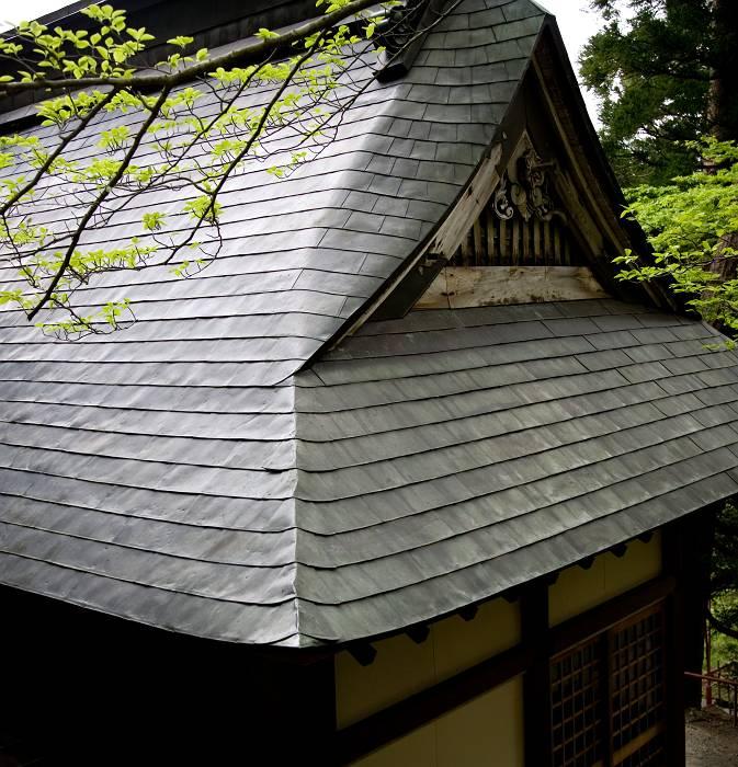 萬蔵稲荷神社_b0074098_2232739.jpg