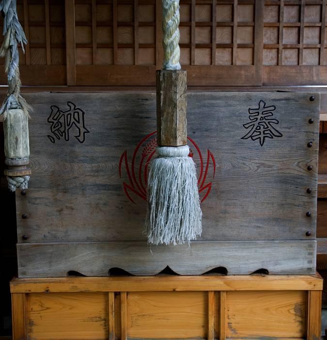 萬蔵稲荷神社_b0074098_2241658.jpg
