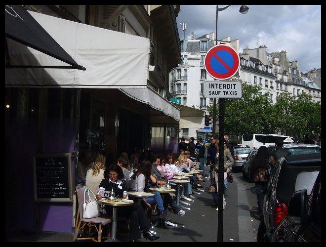 ■街角のキャフェ(パリ)_a0014299_556275.jpg