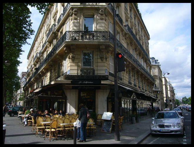 ■街角のキャフェ(パリ)_a0014299_5564253.jpg