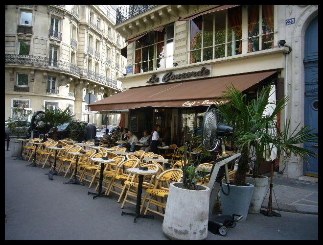 ■街角のキャフェ(パリ)_a0014299_5571480.jpg