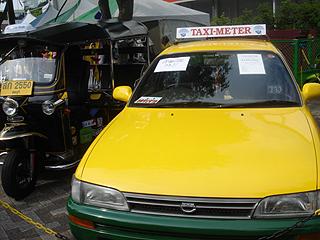 タイ・フェスティバル2007_c0025217_905242.jpg