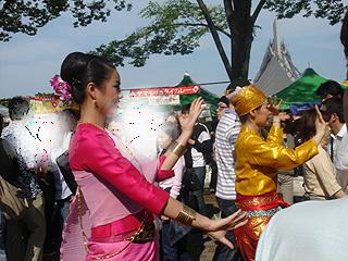 タイ・フェスティバル2007_c0025217_911174.jpg