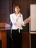 栄養士のための文章表現力スキルアップセミナーを開催して_d0046025_15595221.jpg