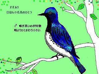 c0123031_15433855.jpg