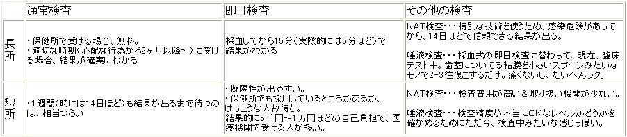 b0037441_17295792.jpg