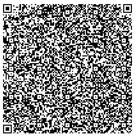 e0062855_15405390.jpg