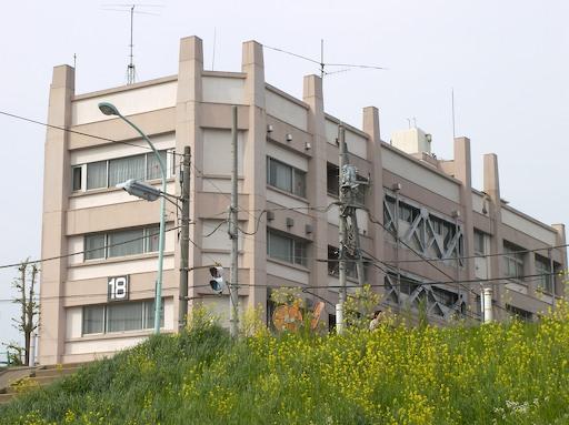多摩川 3_d0123156_111333.jpg