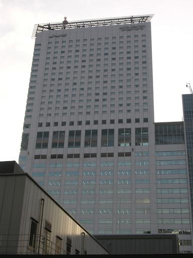 新宿南口_d0123156_1333899.jpg