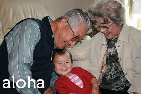 GW後半:ママのための休日_b0058872_2365699.jpg
