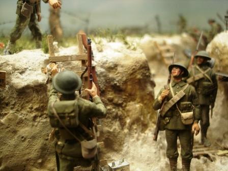 戦争の画像 p1_8