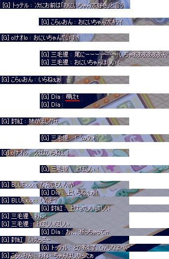 d0084319_1346667.jpg