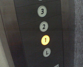 エレベーター_d0092240_1149557.jpg