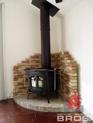 薪ストーブの炉台は自作_c0123753_13122185.jpg