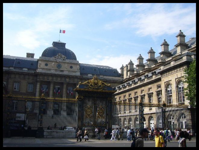 ■最高裁判所(パリ)_a0008105_925531.jpg