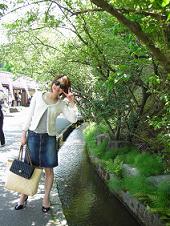 女6人温泉旅行!!_c0071924_1710275.jpg
