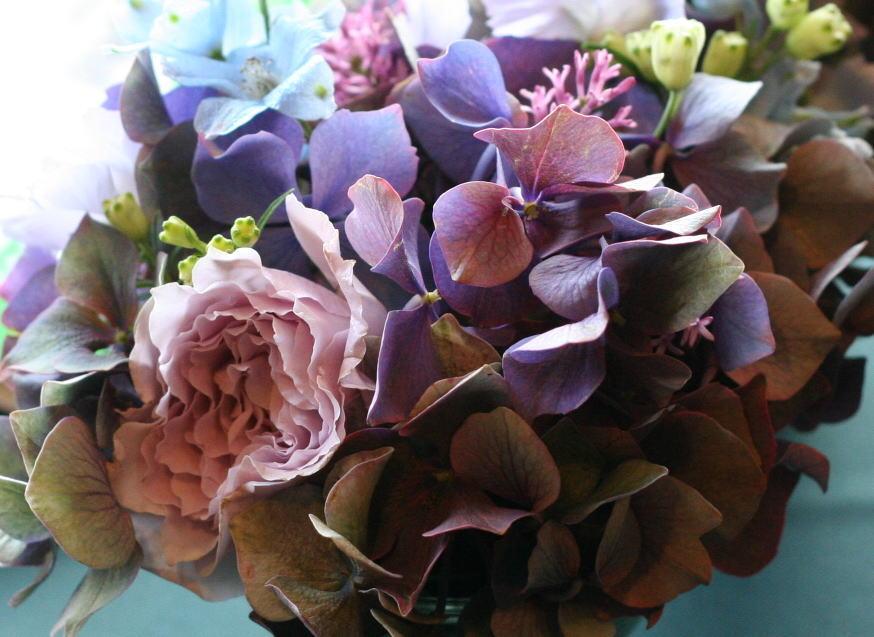 花のしみについて  生きている花_a0042928_072569.jpg