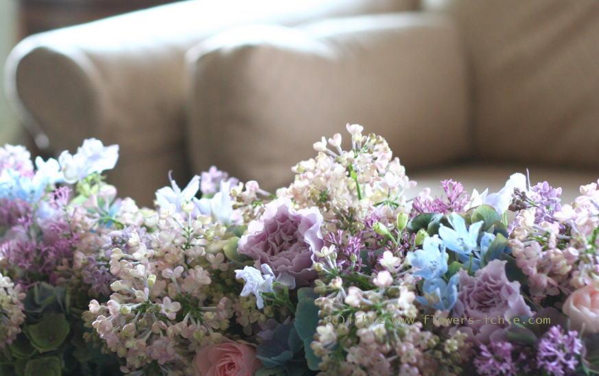 花のしみについて  生きている花_a0042928_074858.jpg