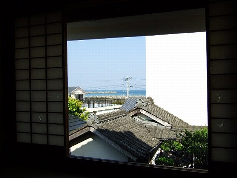 美々津へ(5/13):中_c0038334_22125382.jpg