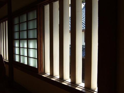 美々津へ(5/13):中_c0038334_221491.jpg