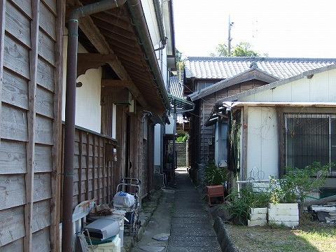 美々津へ(5/13):中_c0038334_2291012.jpg