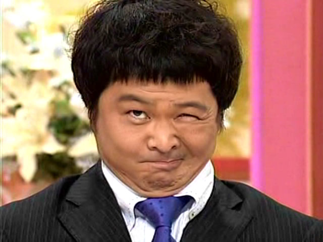 【社会】電車内で障害者を無断撮影しネット投稿「笑いとまんない 死ぬ」→侮辱罪の疑いで女子高生書類送検★6©2ch.net YouTube動画>1本 ->画像>59枚