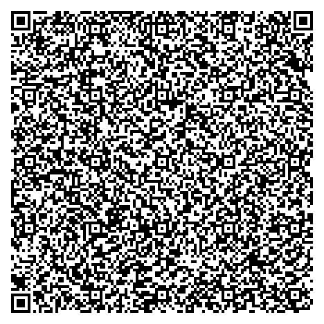 e0062855_9305999.jpg