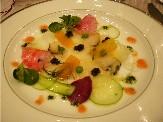 素晴らしい晩餐_f0007061_2241216.jpg