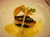 素晴らしい晩餐_f0007061_22424921.jpg