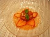 素晴らしい晩餐_f0007061_2243282.jpg