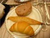 素晴らしい晩餐_f0007061_22435370.jpg