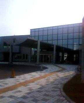 渡島圏域研修会に参加してきました!_b0106766_17383714.jpg