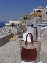 バッグのたび・ギリシャ編_a0102486_9225427.jpg