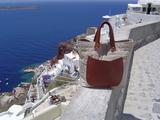 バッグのたび・ギリシャ編_a0102486_923589.jpg