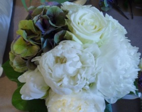 bouquet_d0104091_1855897.jpg