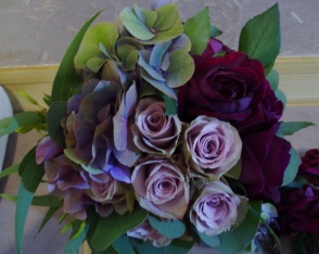 bouquet_d0104091_18582369.jpg