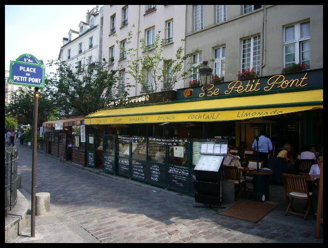 ■街角のレストラン(パリ)_a0014299_857388.jpg