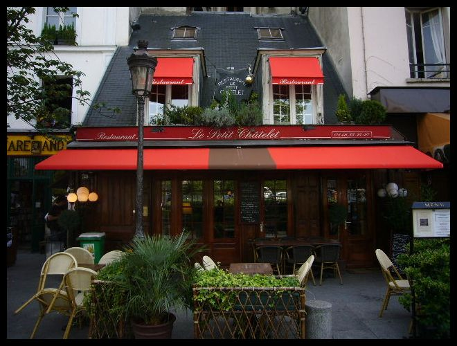 ■街角のレストラン(パリ)_a0014299_857565.jpg