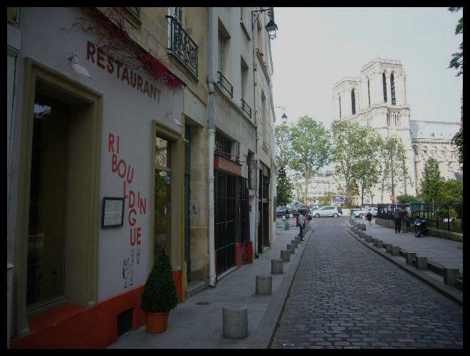 ■街角のレストラン(パリ)_a0014299_8584683.jpg