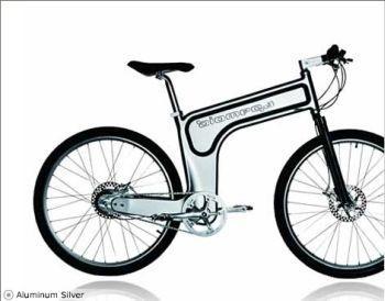 自転車_d0101000_19522361.jpg