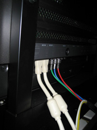 HDMIケーブルグレードアップ★_c0113001_19545982.jpg