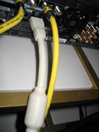 HDMIケーブルグレードアップ★_c0113001_1955243.jpg