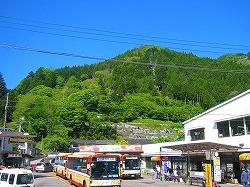 大岳山_a0036808_10495932.jpg