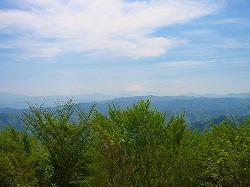 大岳山_a0036808_11161533.jpg