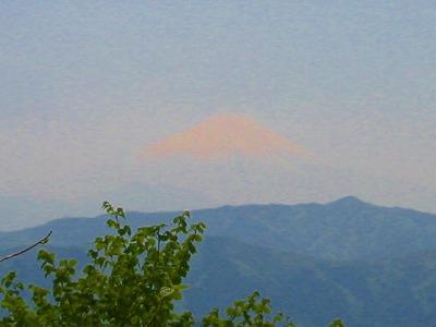 大岳山_a0036808_11173092.jpg