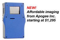 Apogeeの新しい冷却CCDカメラ_c0061727_21311410.jpg