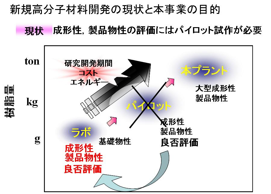 f0125627_0303630.jpg