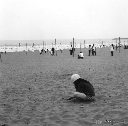 砂遊び_c0026139_21301312.jpg