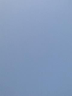 青い空_f0099147_1851655.jpg