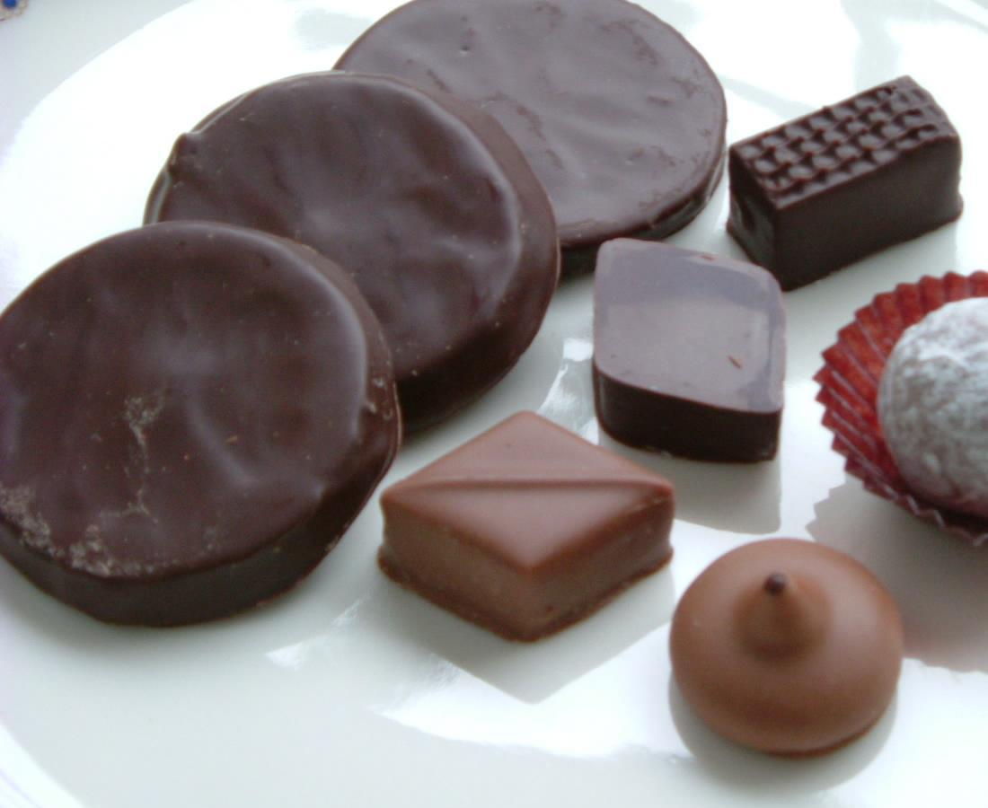 和光チョコレートショップ_b0077251_2031924.jpg